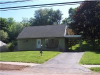 Home for sale: 452 Taylor Rd., Enfield, CT 06082