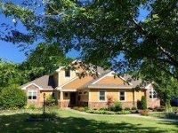 Home for sale: 5 Waynoka Cove, Sardinia, OH 45171