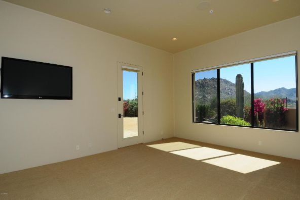 10040 E. Happy Valley Rd., Scottsdale, AZ 85255 Photo 30