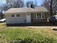 Home for sale: 201 Granvil Dr., Louisville, KY 40218