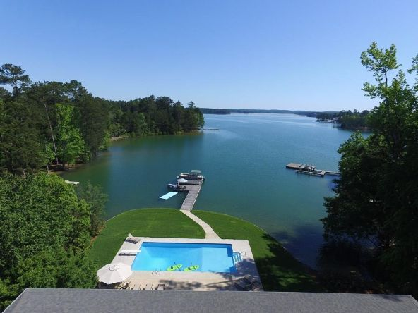 51 Pine Point Cir., Eclectic, AL 36024 Photo 97