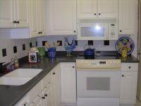 Home for sale: 6300 N.W. 2nd Avenue, Boca Raton, FL 33487