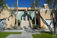 Home for sale: 100 E. Stevens Rd., Palm Springs, CA 92262