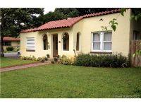 Home for sale: 511 N.E. 129th St., North Miami, FL 33161