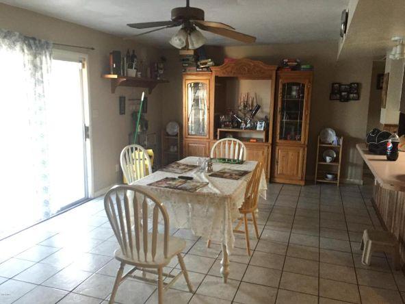 5513 W. Boca Raton Rd., Glendale, AZ 85306 Photo 4