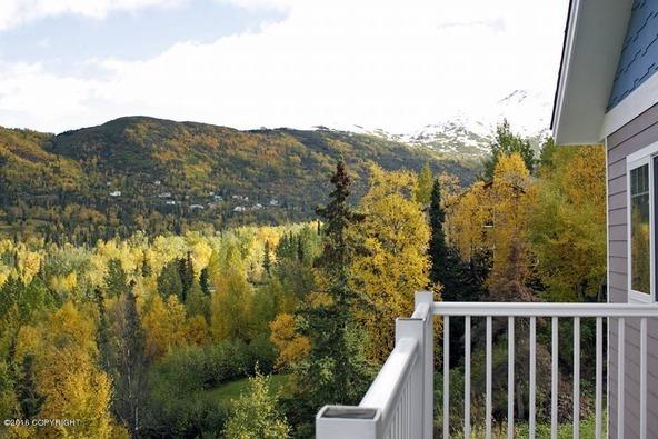 7777 Old Hillside Way, Anchorage, AK 99516 Photo 20
