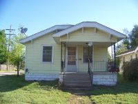Home for sale: 632 W. 6th Ave., Hutchinson, KS 67501