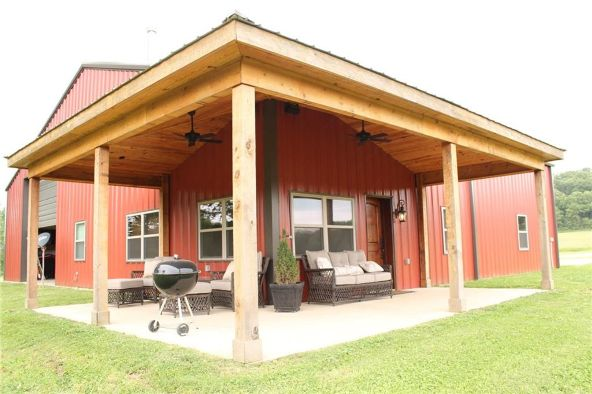 22453 Salem Springs Rd., Lincoln, AR 72744 Photo 7