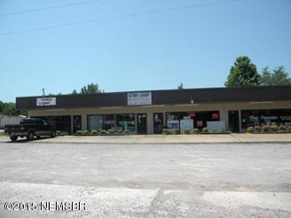 515 Hwy. 178 E., Holly Springs, MS 38635 Photo 4