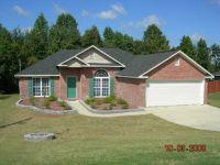Home for sale: 205 Lee Rd. 2105, Phenix City, AL 36870