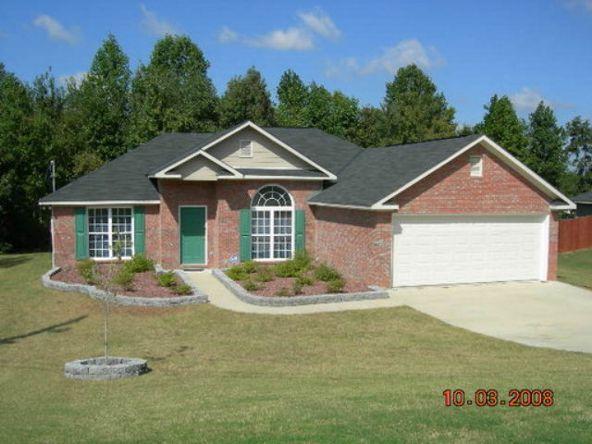 205 Lee Rd. 2105, Phenix City, AL 36870 Photo 1