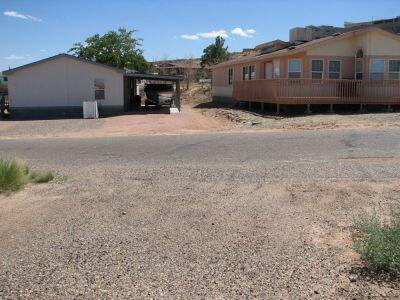 221 S. Wahweap Dr., Greenehaven, AZ 86040 Photo 7