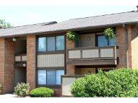 Home for sale: 3 Fairways, Saint Charles, MO 63303