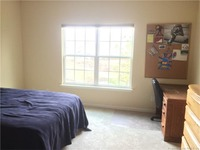 Home for sale: 2004 Rustads Cir., Williamsburg, VA 23188