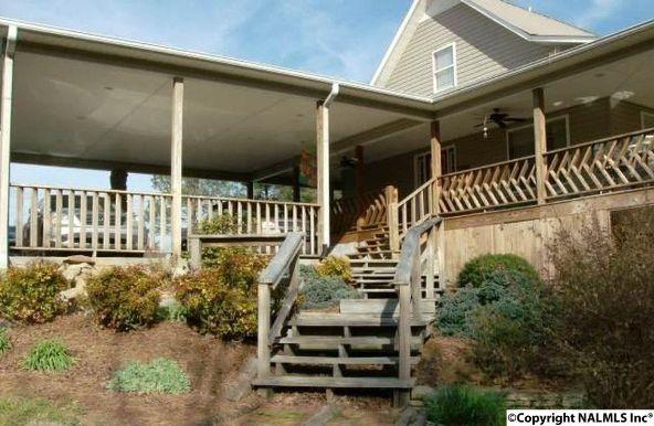 306 Wigley Avenue, Rainsville, AL 35986 Photo 38