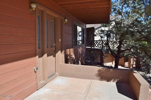 1112 N. Rhone Cir., Payson, AZ 85541 Photo 6