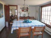 Home for sale: 773 Lakeside Dr., Block Island, RI 02807