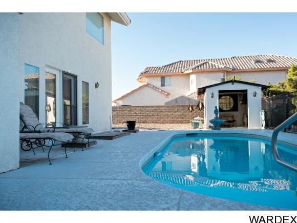 3478 Sunlamp Dr., Bullhead City, AZ 86429 Photo 5