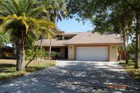 Home for sale: 1795 S.W. Import Dr., Port Saint Lucie, FL 34953
