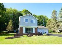 Home for sale: 212 Heather Ln., Farmington, NY 14425