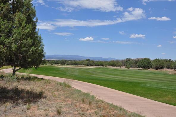 14590 N. Pauls Spur Dr., Prescott, AZ 86305 Photo 9