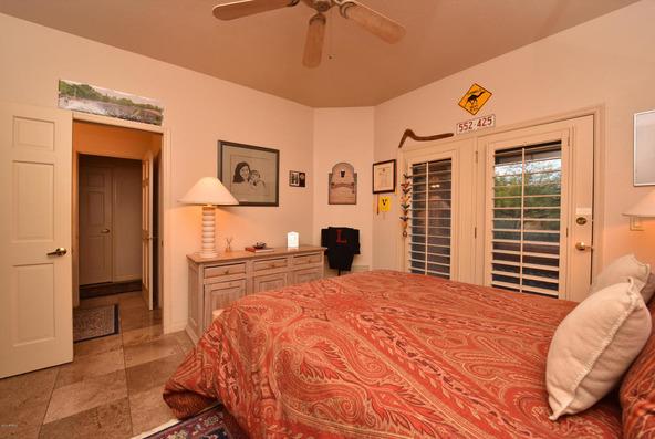 24200 N. Alma School Pkwy #55 --, Scottsdale, AZ 85255 Photo 12