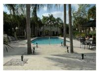 Home for sale: 540 S. Park Rd. # 33-9, Hollywood, FL 33021