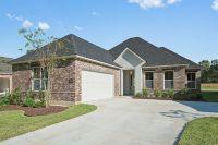 Home for sale: 16115 Redstone Dr., Pride, LA 70770