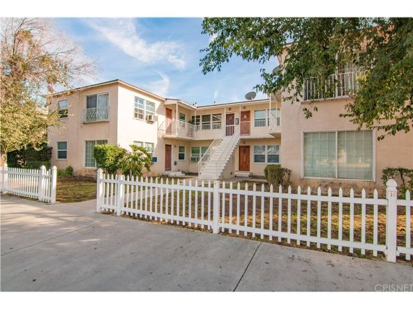 14022 Burbank Blvd., Sherman Oaks, CA 91401 Photo 4