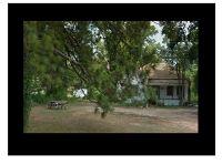 Home for sale: 318 Kings, Mansfield, LA 71052