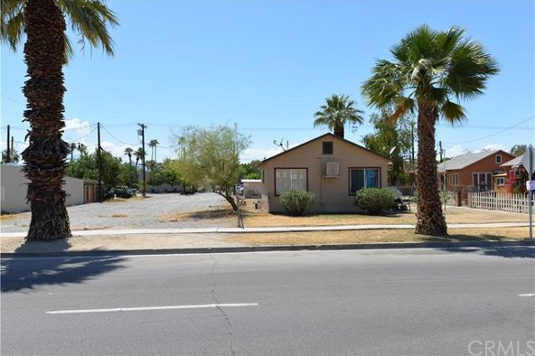44925 Oasis St., Indio, CA 92201 Photo 4