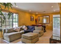 Home for sale: 11127 la Maida St., North Hollywood, CA 91601
