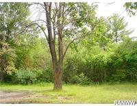 Home for sale: 502 Mcbride St., Merrillan, WI 54754