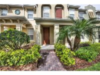 Home for sale: 7714 Fairgrove Avenue, Windermere, FL 34786