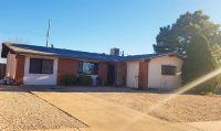 Home for sale: 2345 Calle Reina, Santa Fe, NM 87507