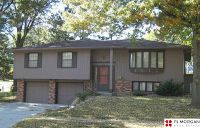 Home for sale: 2014 S. 133 Avenue, Omaha, NE 68144
