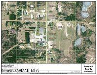 Home for sale: Irvine N.W. Avenue, Bemidji, MN 56601