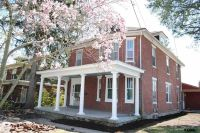 Home for sale: 301 Hanover St., Gettysburg, PA 17325