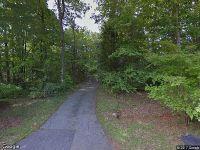 Home for sale: Rocky Falls, Midland, GA 31820