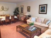Home for sale: 553 Central Ave., Cedarhurst, NY 11516