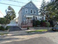 Home for sale: 15 Pulaski Pl., Hackensack, NJ 07601