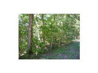 Home for sale: 34d Valhalla Dr., Cleveland, GA 30528