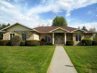 Home for sale: 2801 W. Leota, North Platte, NE 69101