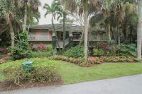 Home for sale: 383 Live Oak Ln., Marco Island, FL 34145