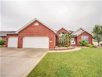 Home for sale: 9702 Winchester St., Mascoutah, IL 62258