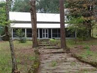 Home for sale: 56 Fehery Ln., Beersheba Springs, TN 37305