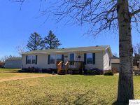 Home for sale: 3801 E. 7th St., Superior, WI 54880