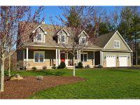 Home for sale: 33 Ellsworth Ln., Ellington, CT 06029