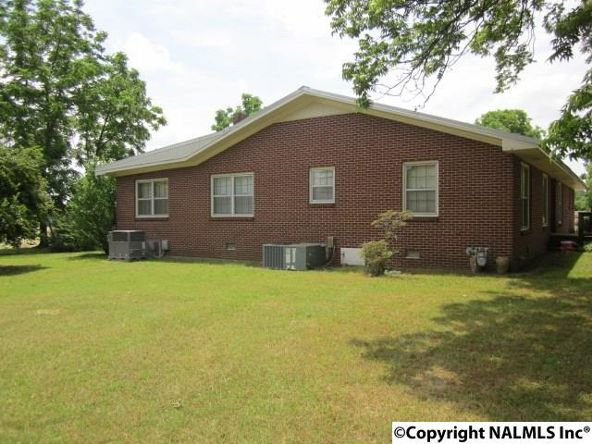 17438 Brownsferry Rd., Athens, AL 35611 Photo 33
