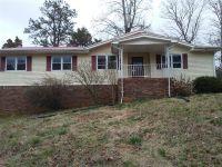 Home for sale: 902 Lucas Ln., Dickson, TN 37055